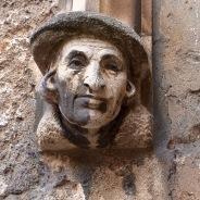 Bodleian Quadrangle